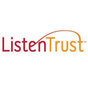 ListenTrust