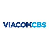 ViacomCBS-500.png