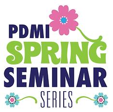 PDMI-Spring-Seminir-logo.png
