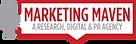 Marketing-Maven.png