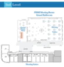PDMI-West-2020-Floorplan-meeting-hall.pn