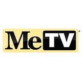 MeTV-500.png
