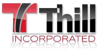 Thill_Logo_Final.png