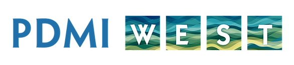 PDMI-West-logo.png