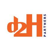 D2H Partners