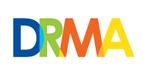 DRMA-logo.png