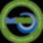 Certipur-US_contains_RGB_transparent.png