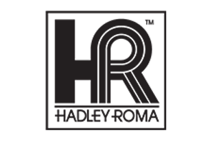 hadley roma logo.png