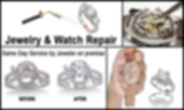 jewelry-watch-repair.jpg