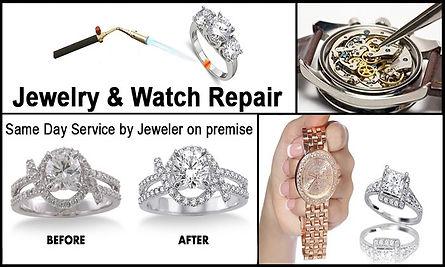 jewelry-watch-repair.jpg
