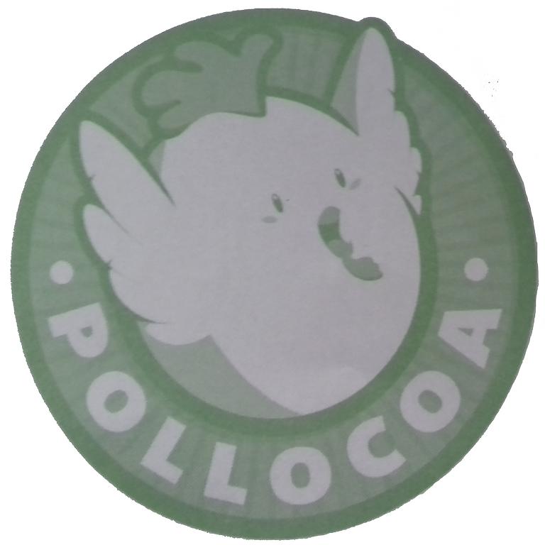 Pollocoa