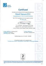 ISO22000 certificaat nw.jpg