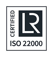 ISO 22000 - CERTIFIED-positive-RGB.jpg