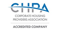 CHPA-accredited.png