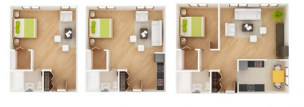 service-apartments-vs-hotels.jpg