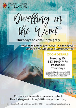 Dwelling in the Word Poster (1).jpg