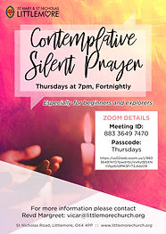 Contemplative Prayer Poster (1) (2).jpg