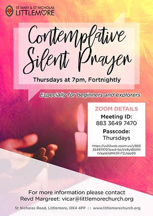 Contemplative Prayer Poster (1) (2).jpg