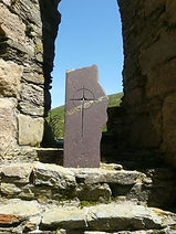 Granite cross.jpg