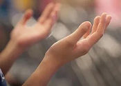 hands-raised-worship_480_270_s_c1_edited