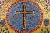 Ravenna cross.jpg