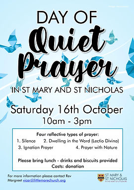 day of quiet prayer.jpg