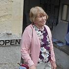 Sue B.JPG