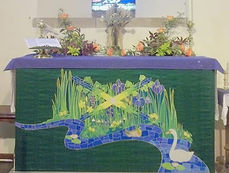 Thames altar frontal.JPG