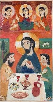 Eucharist7.JPG
