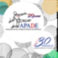 Banner Apade - 29anos_quadrado.png