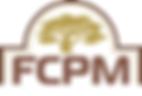FCPM_Logo_2.png