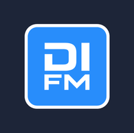 difm.png