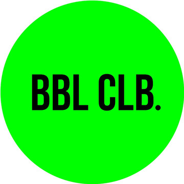 bblclb.jpg