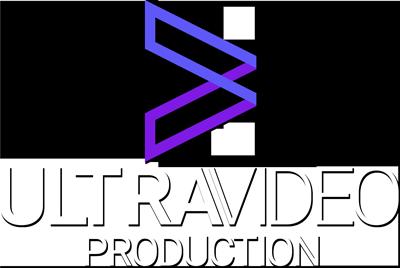 4k-uhd-video-production-corporate-hampsh