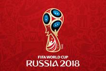 russia-world-cup.0.0.jpg