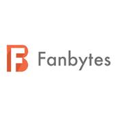 fanbytes.png