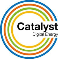 Catalyst-Commercial-Services.jpeg