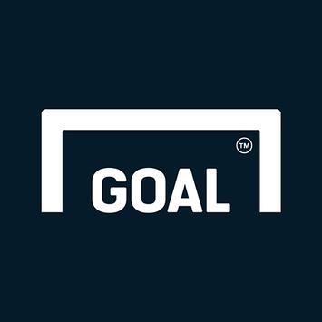 goal,com.png