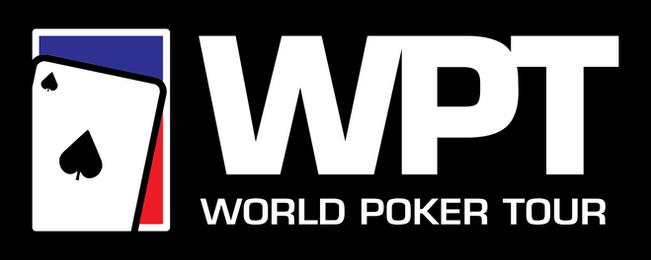 1200px-World_Poker_Tour_Logo.svg.png