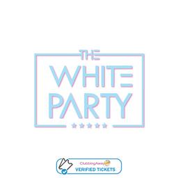 the-white-party-zante-clubbingaway-ticke