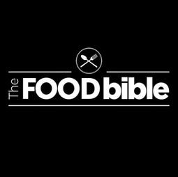 foodbible.jpg