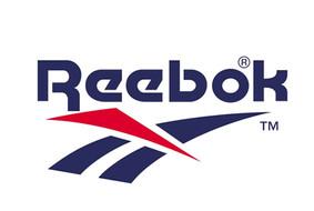 reebok-logo.jpg
