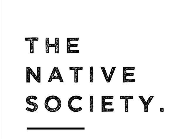 the ntive society.png