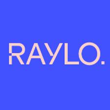 raylo.png