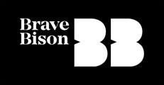 Brave_Bison_Logo.jpg