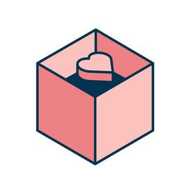 bouji box.jpg