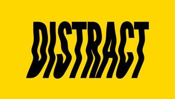 Distract-LogoType_Facebook-Cover-556x315