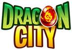 dragon city.jpeg