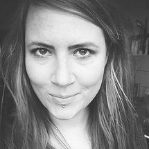 Charlotte Weyand