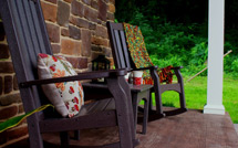 outdoor-furniture-thumb13